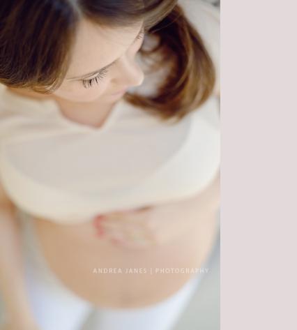 fotos-grandes-maternity-Vanessa10