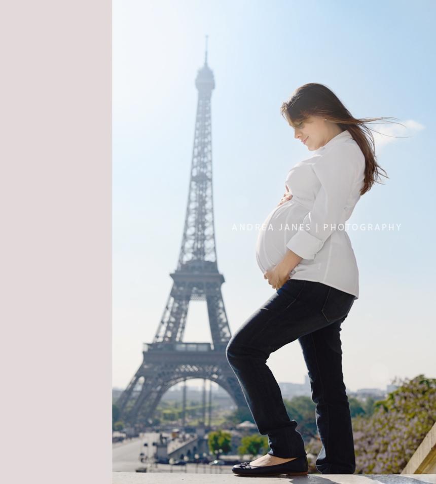 fotos-grandes-maternity-Vanessa2
