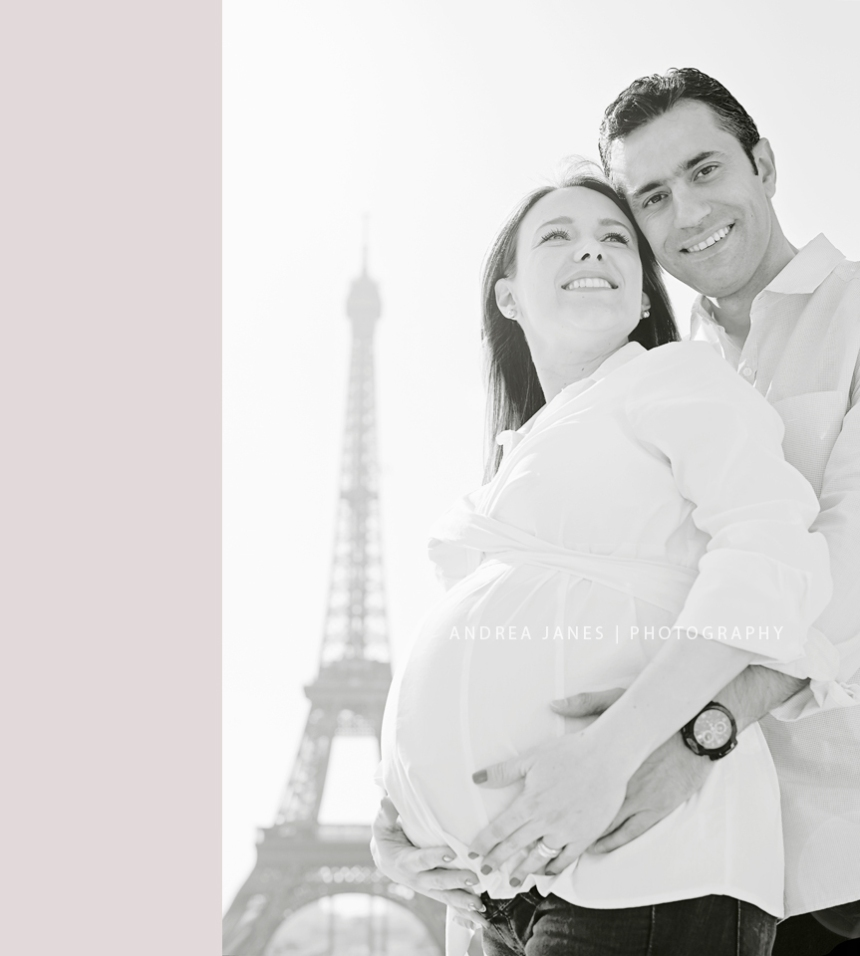 fotos-grandes-maternity-Vanessa3