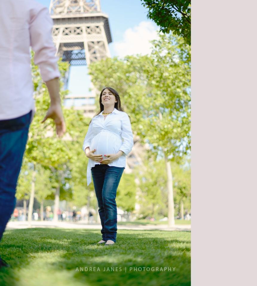 fotos-grandes-maternity-Vanessa6