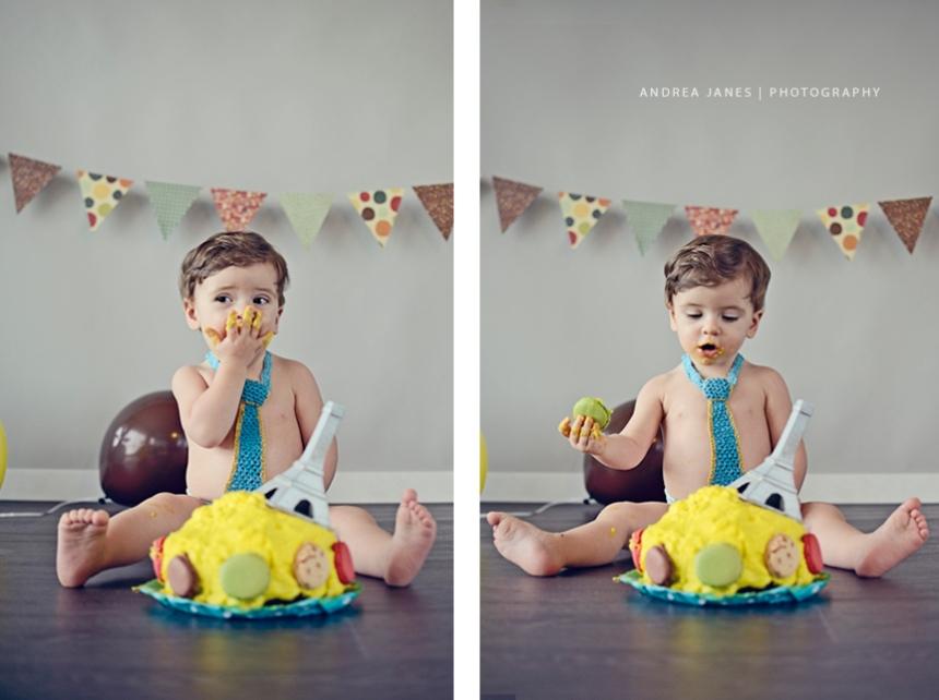 cake-smash-02