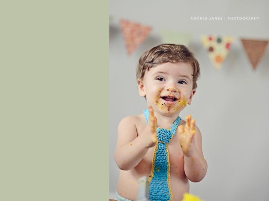 cake-smash-03
