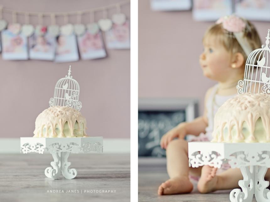 cake-smash-06