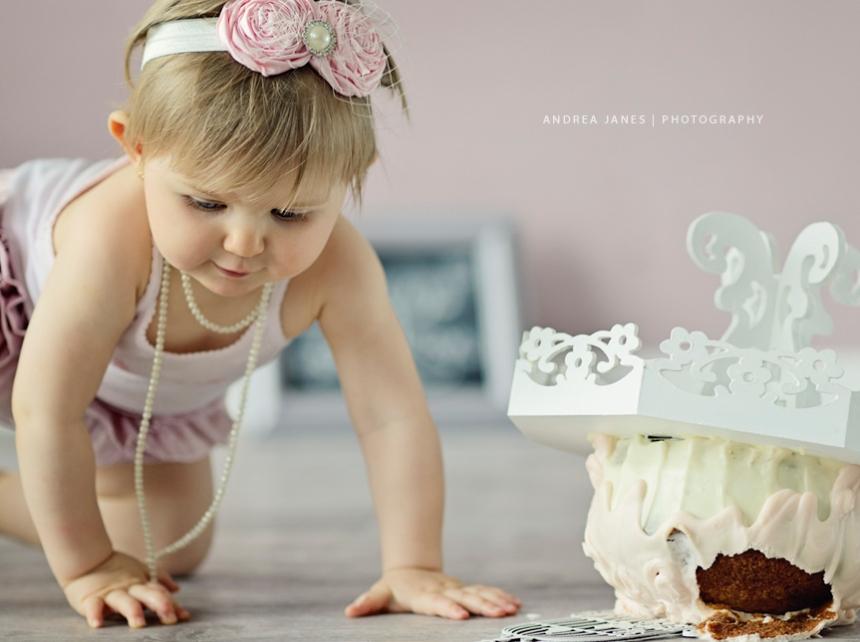 cake-smash-09