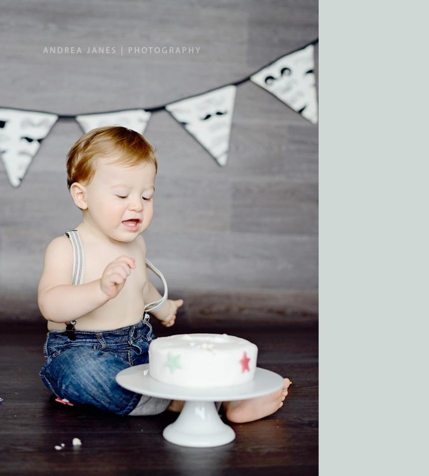 cake-smash-16