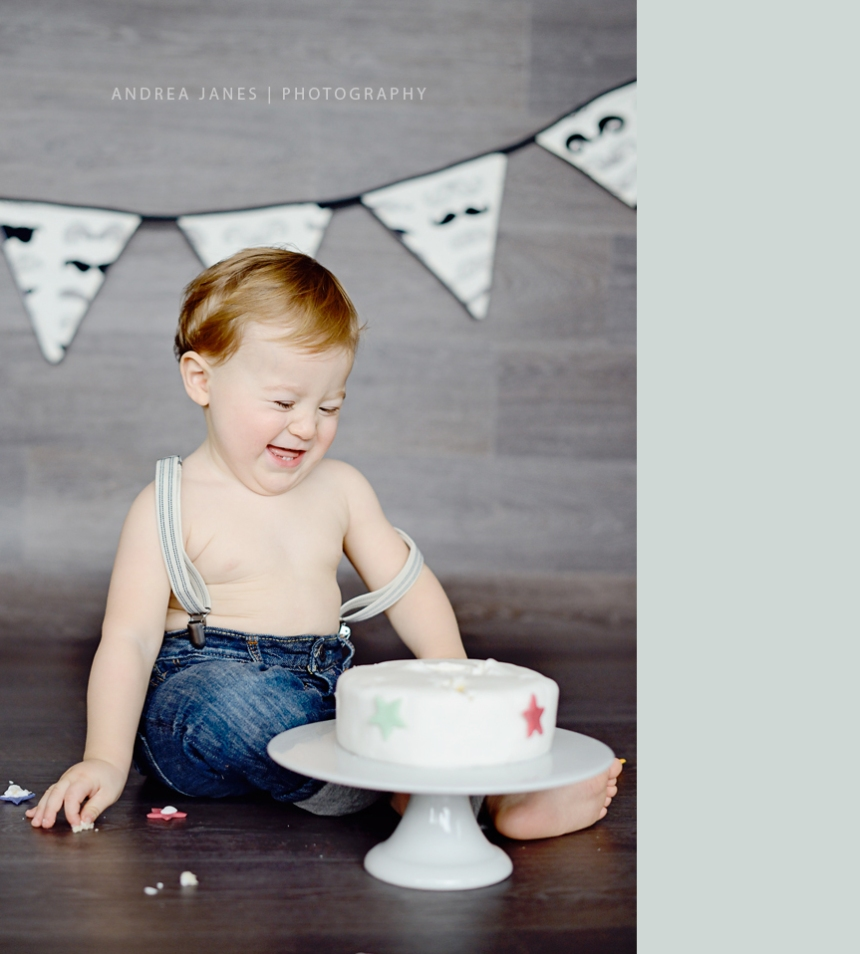 cake-smash-17
