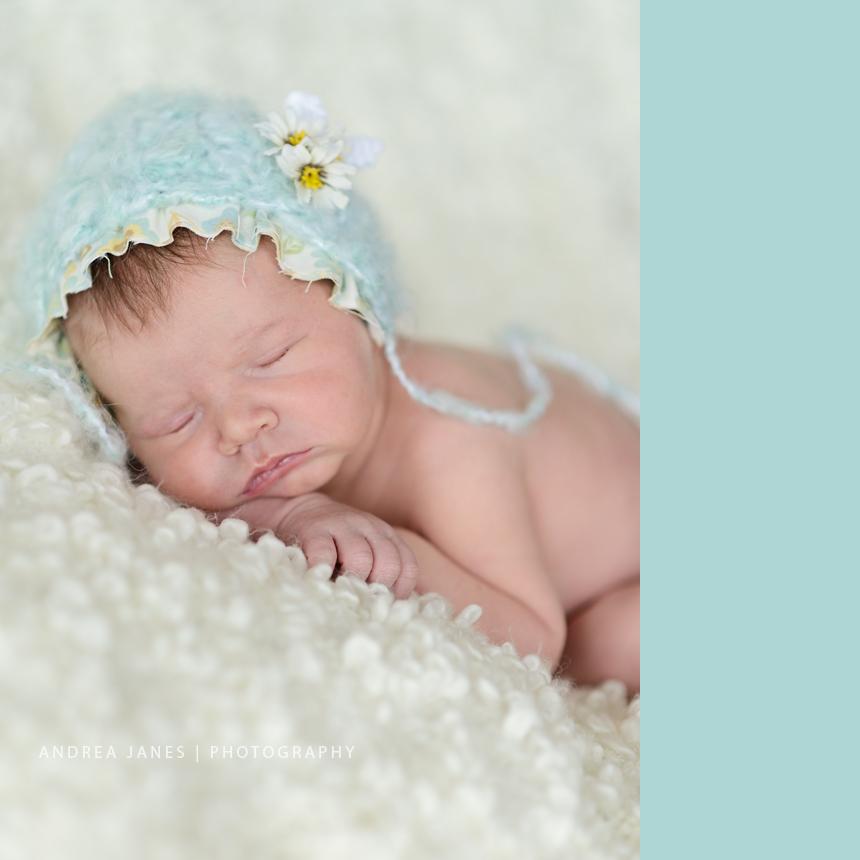 LORENA_newborn_12_web2