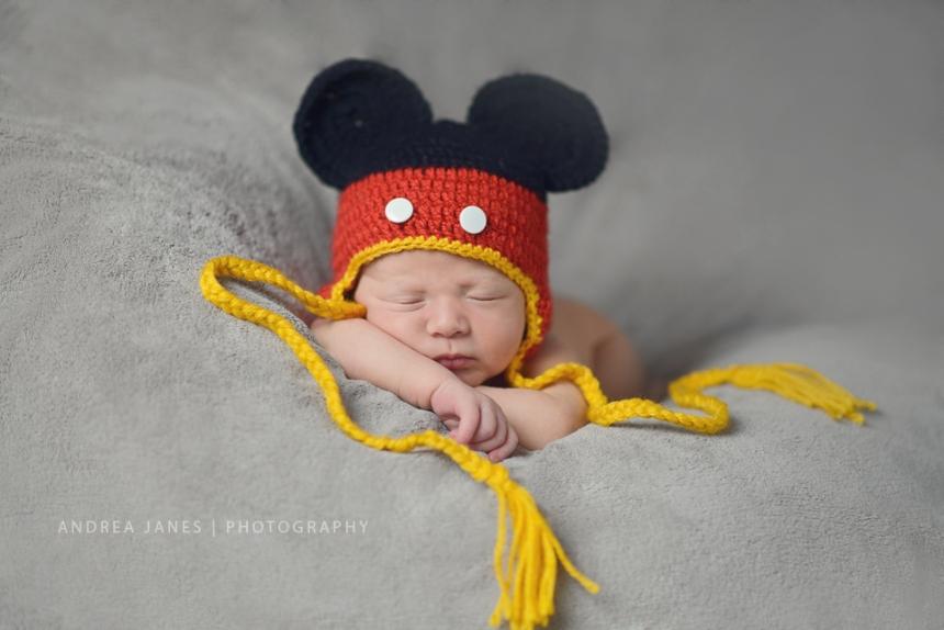 Rafa_newborn_05_web