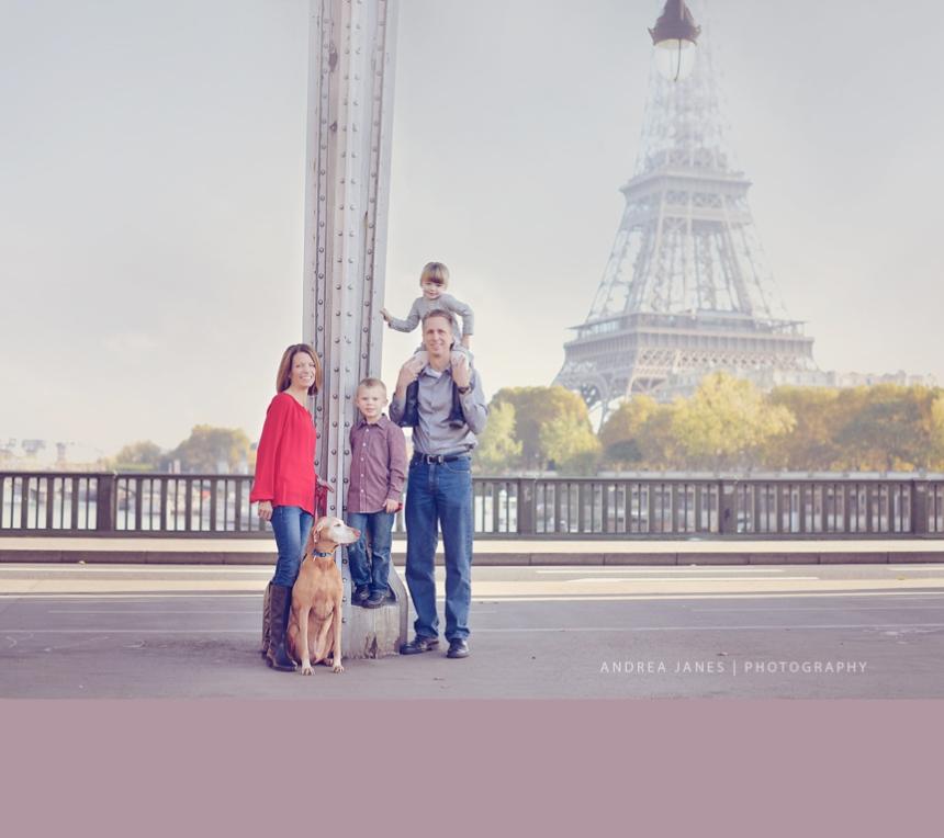 Family-D_05