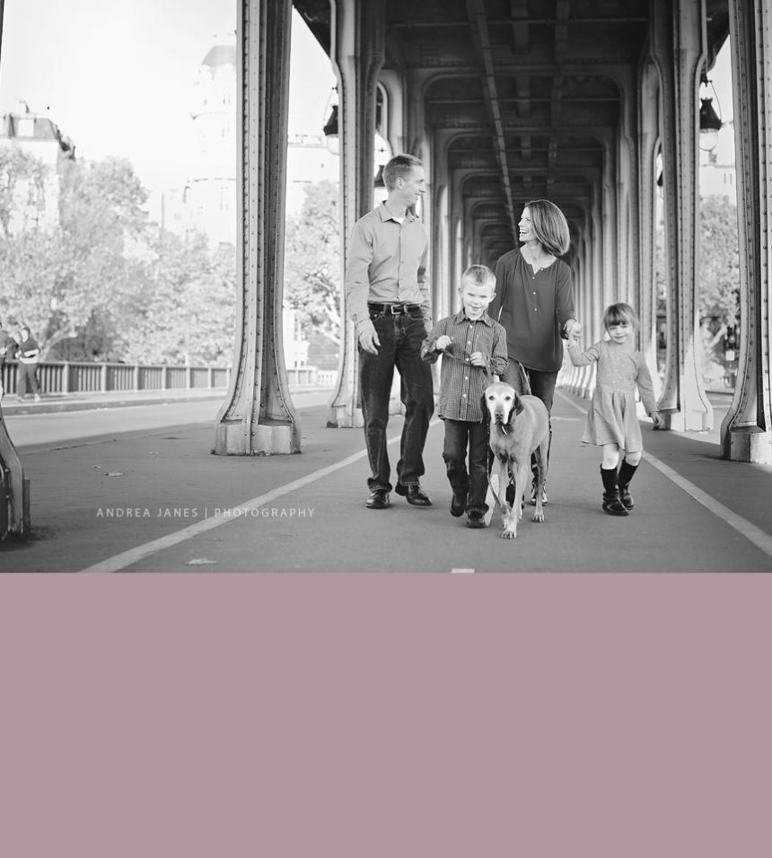 Family-D_07