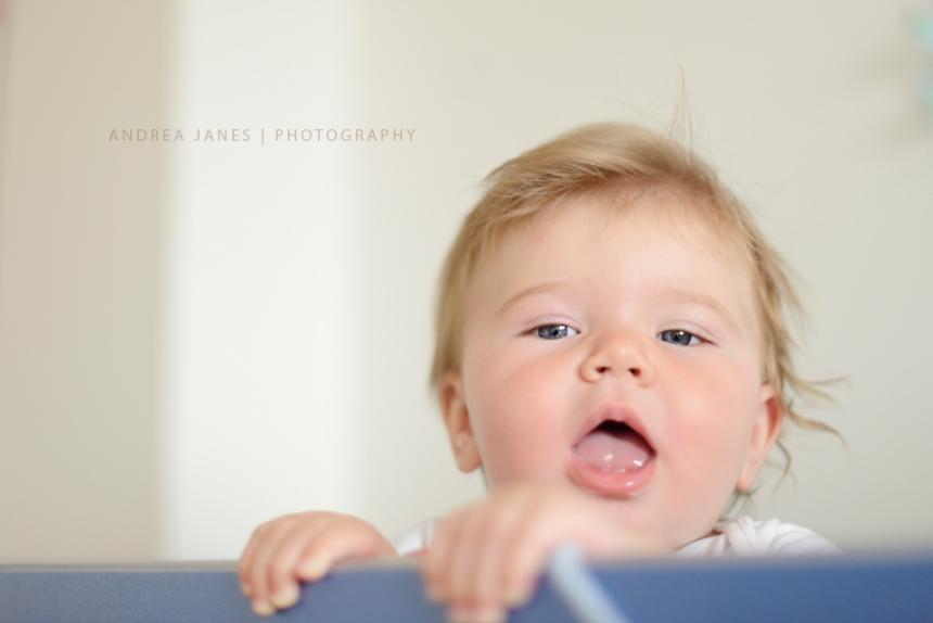Lorena-8-meses-acordando-3-copy