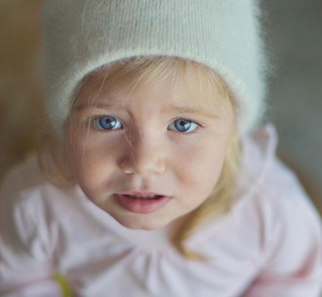 lorena_18-meses-copy2