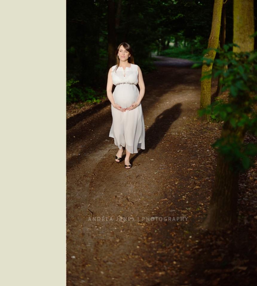 fotos-grandes-maternity-Vanessa20