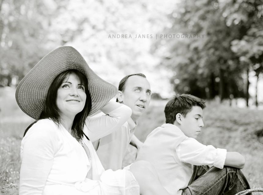 Barbara_Family_09