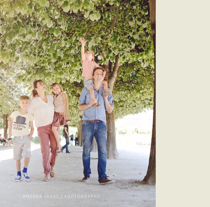 Van-de-veld-family_01