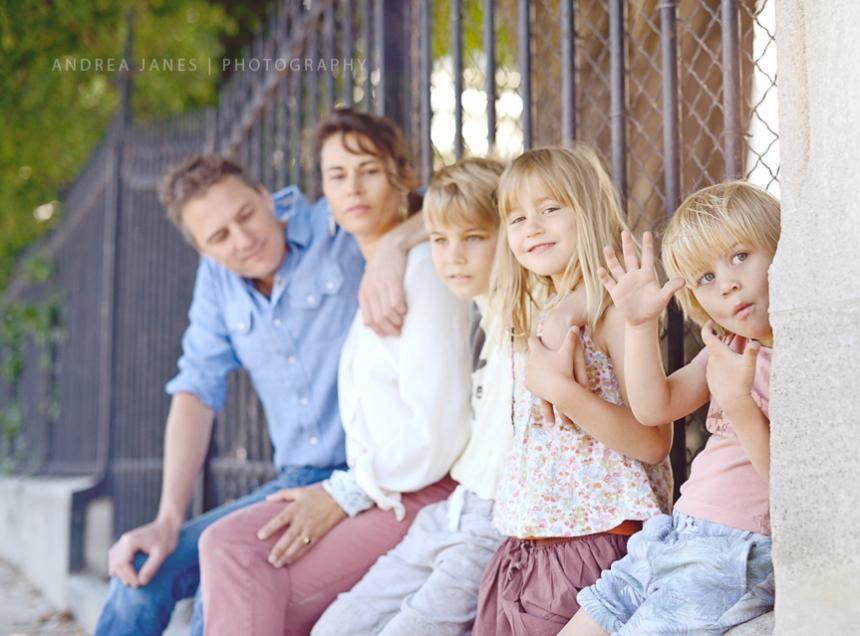 Van-de-veld-family_06