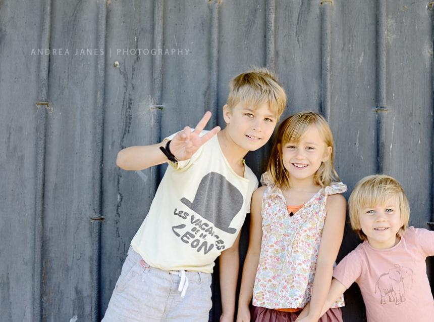 Van-de-veld-family_07