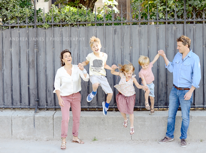 Van-de-veld-family_08