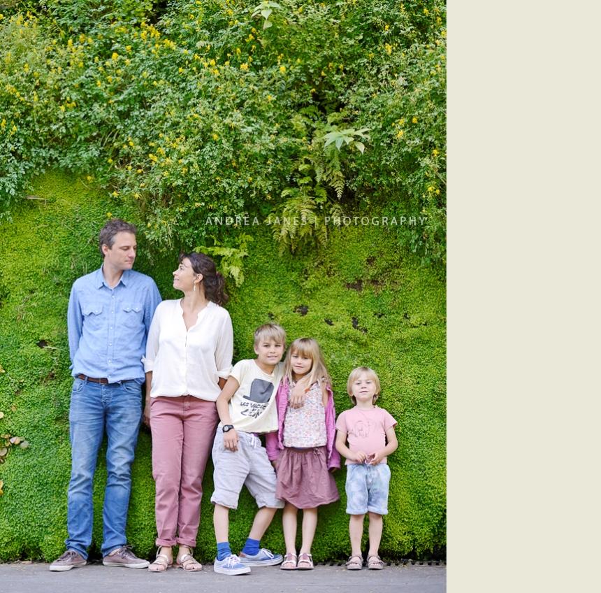 Van-de-veld-family_10