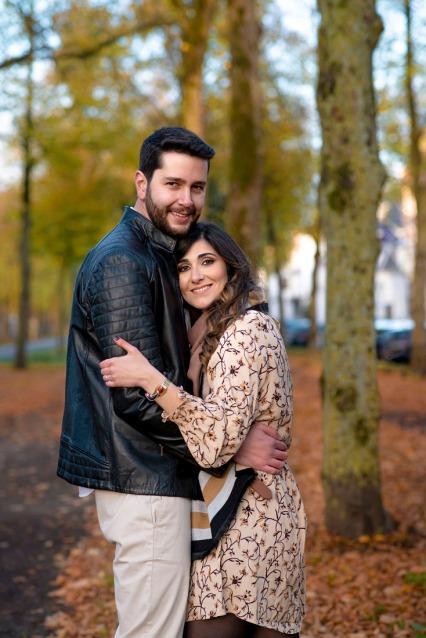 Mariana e Marco 06 copy