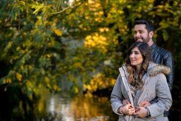 Mariana e Marco 11 copy