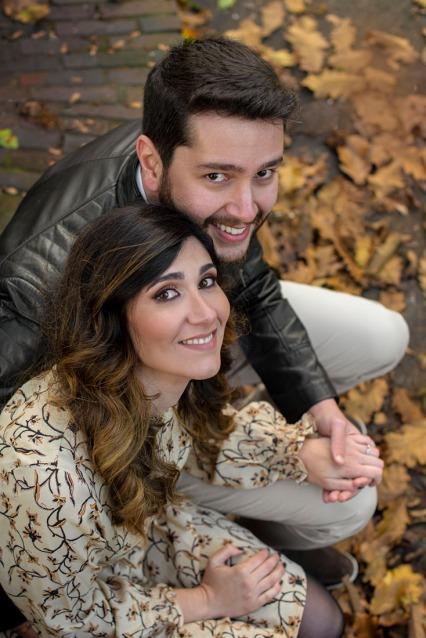 Mariana e Marco 15 copy