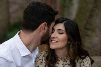 Mariana e Marco 25 copy