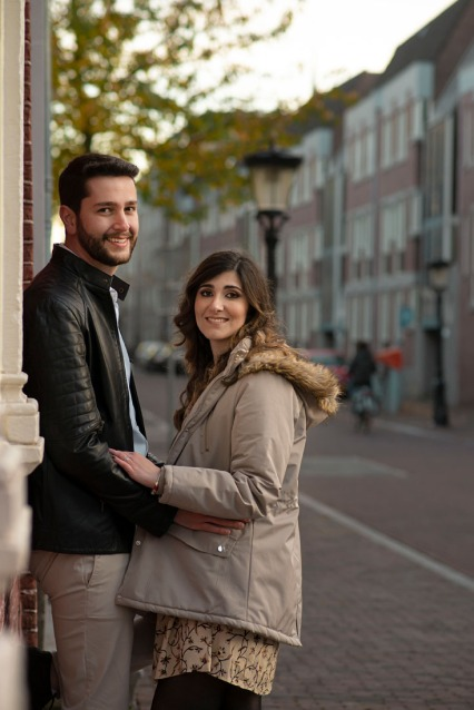 Mariana e Marco 28 copy