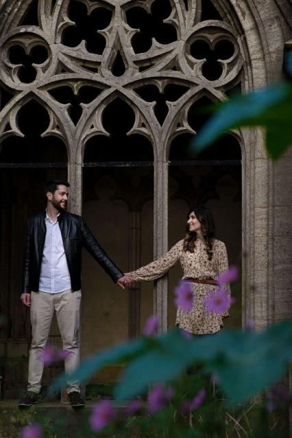 Mariana e Marco 29 copy