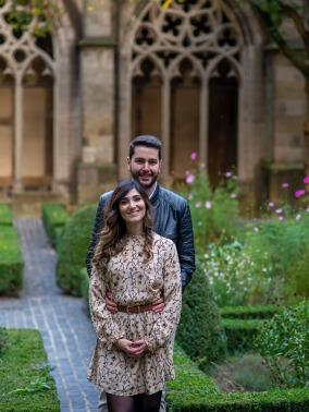 Mariana e Marco 31 copy