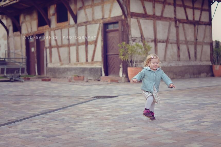 Alsace_04_web