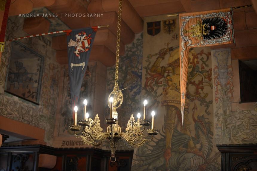 Alsace_13_web