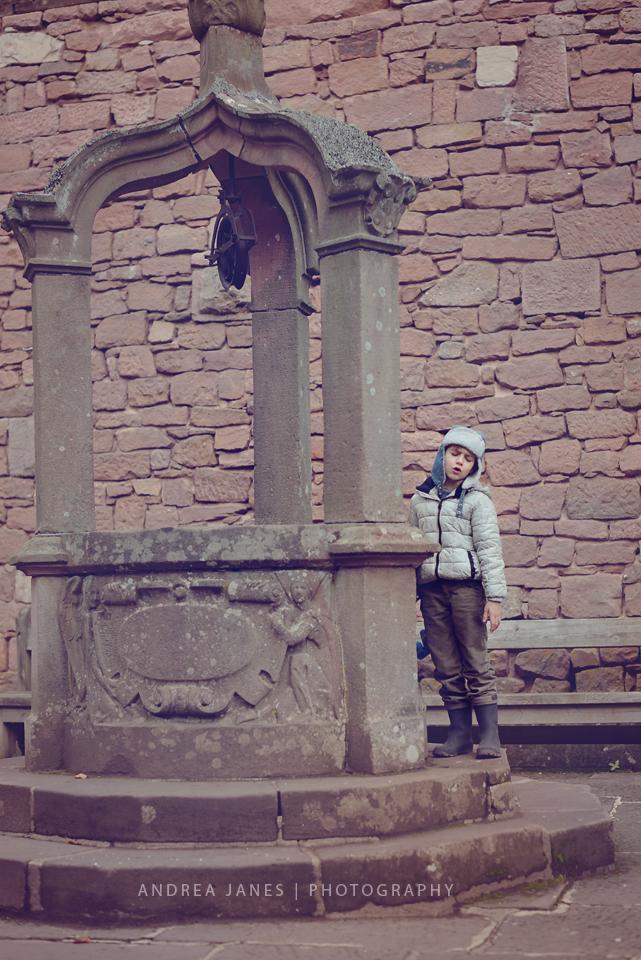Alsace_16_web