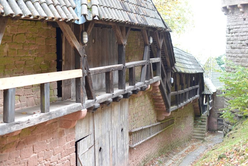 Alsace_21_web