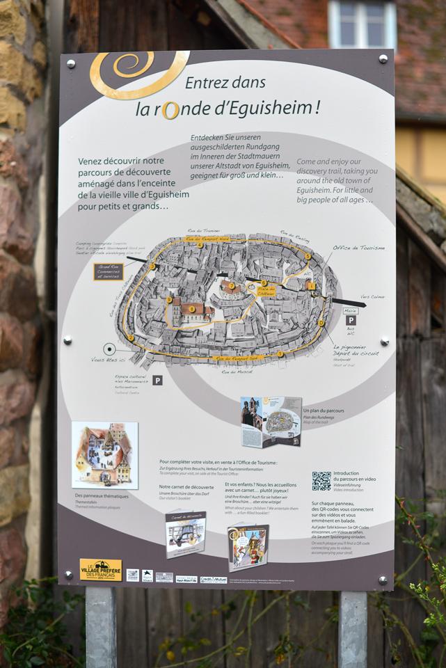 Alsace_40b_web