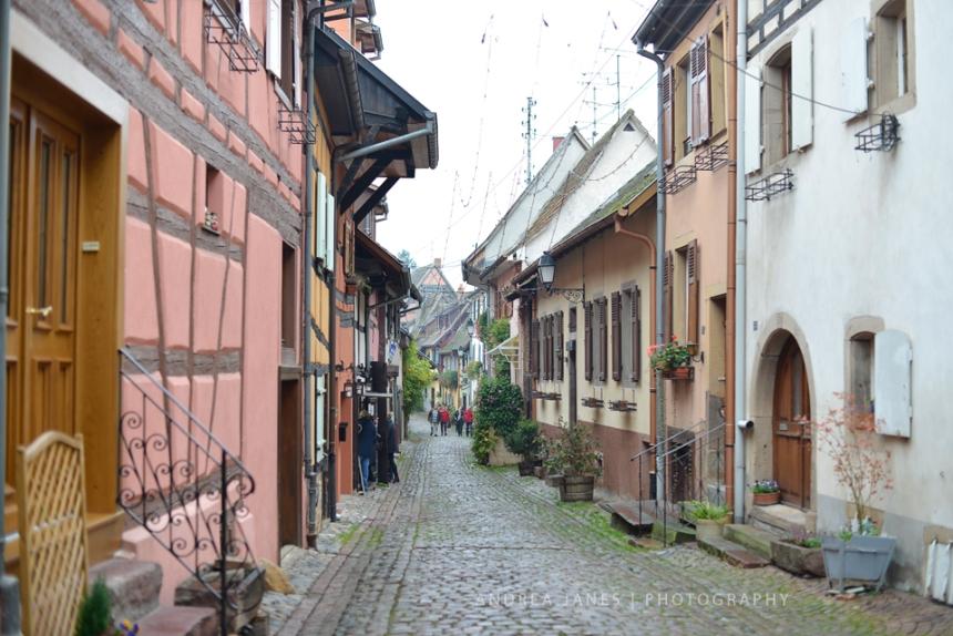Alsace_41_web