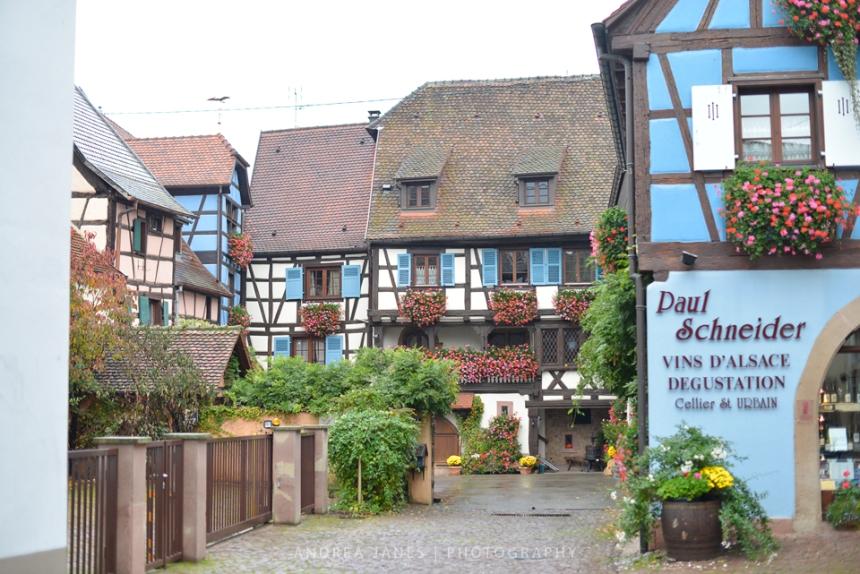 Alsace_42_web