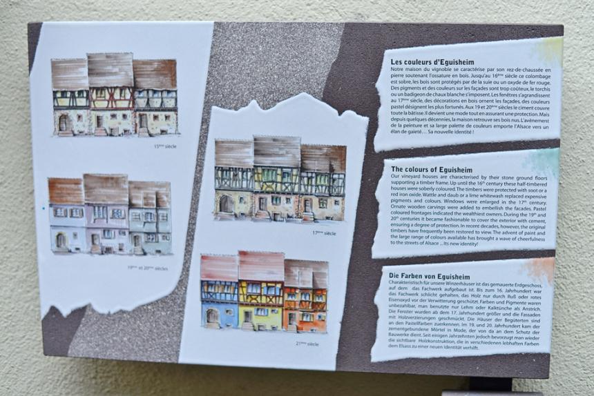 Alsace_44_web