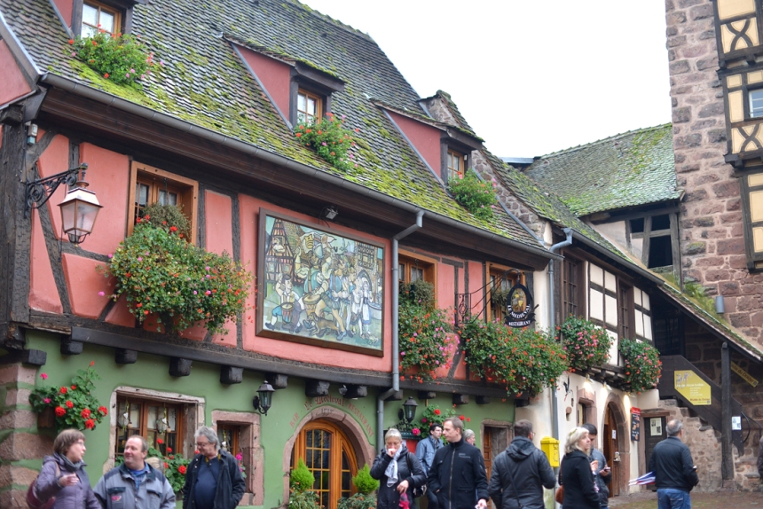 Alsace_51_web
