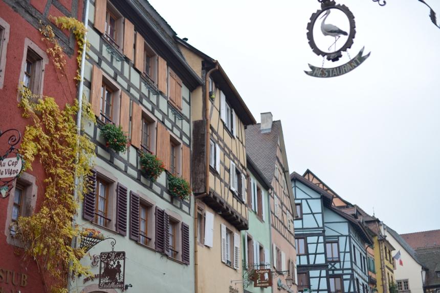 Alsace_52_web