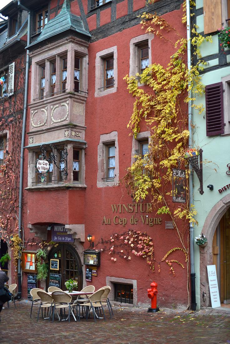 Alsace_53_web