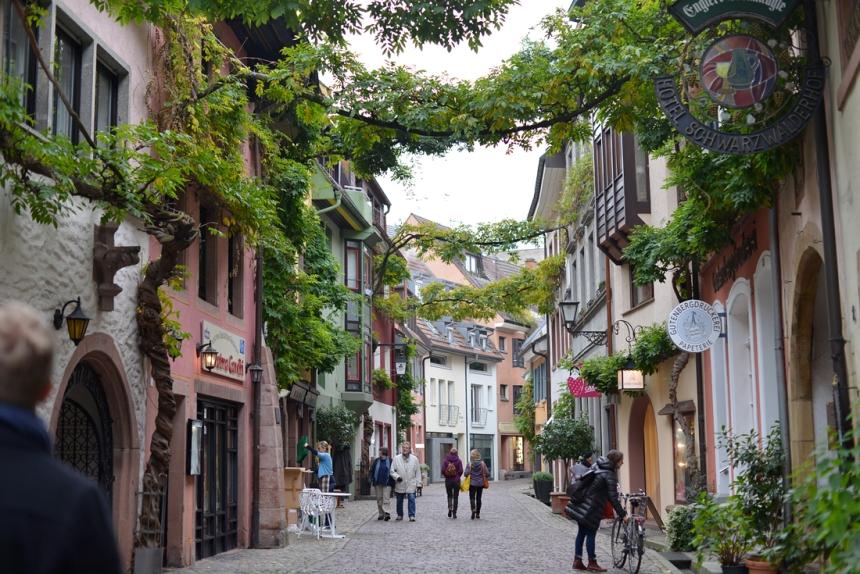 Alsace_61_web