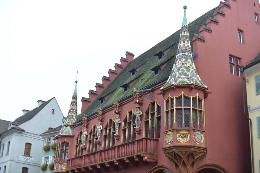 Alsace_63_web
