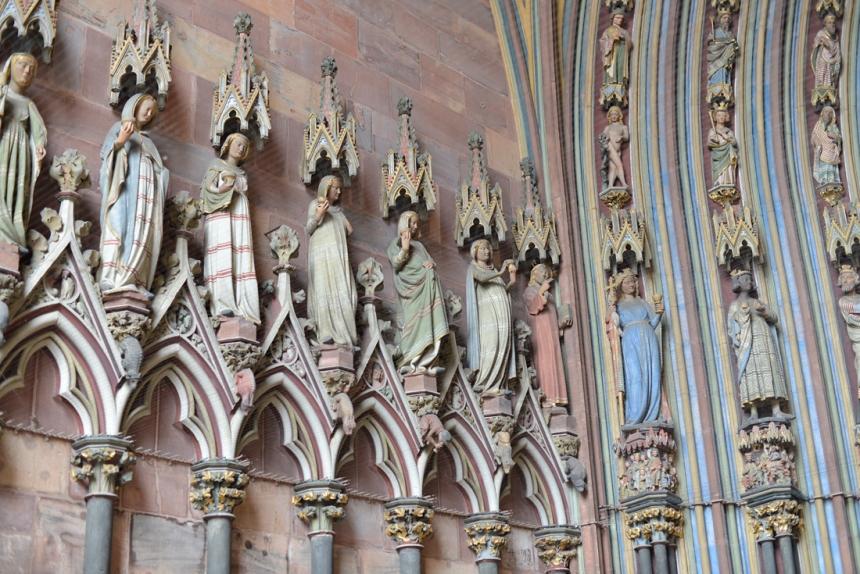 Alsace_65_web