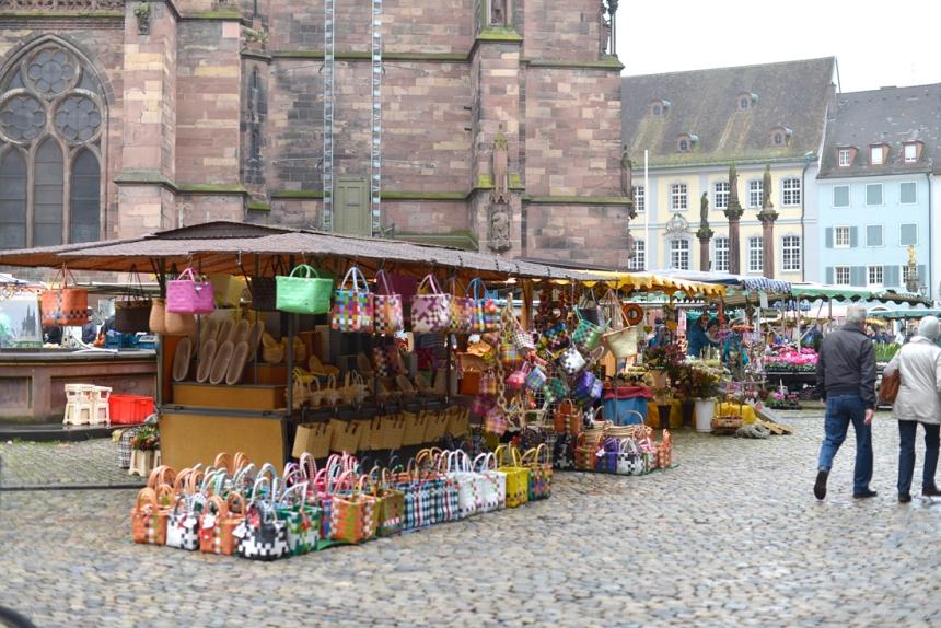 Alsace_67_web