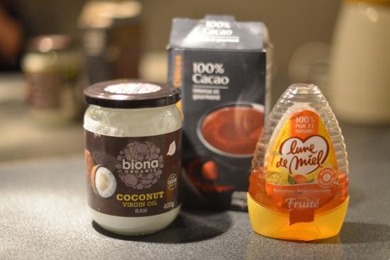Coconut-Oil-Chocolate-2