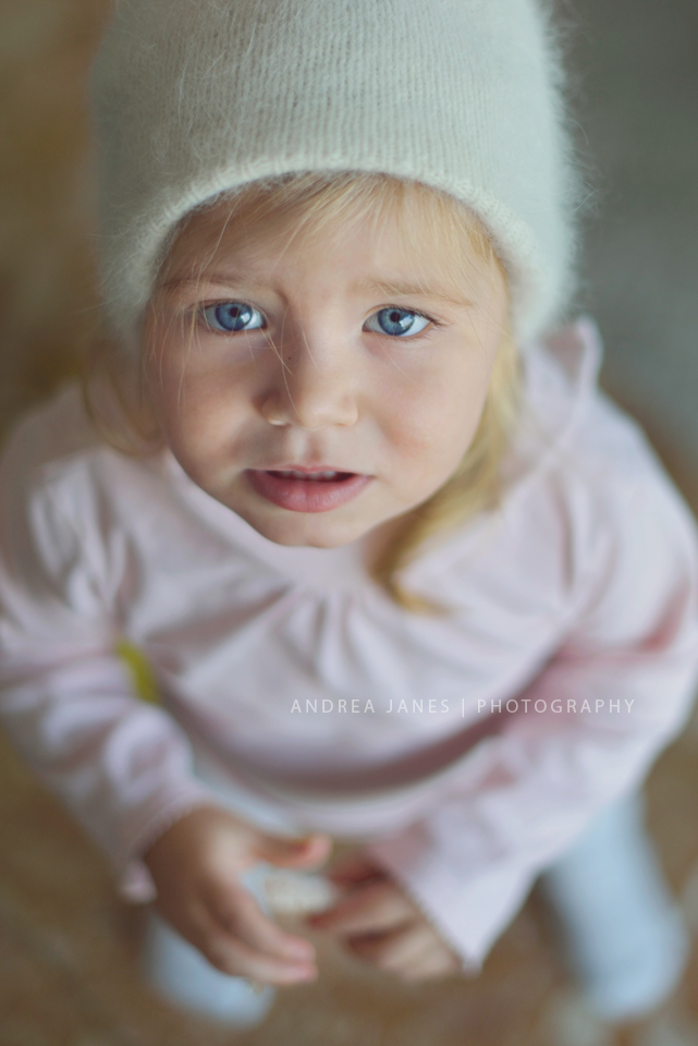 Lorena_18-meses-copy