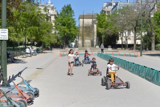 2015-04-Champs-de-Mars_07-copy