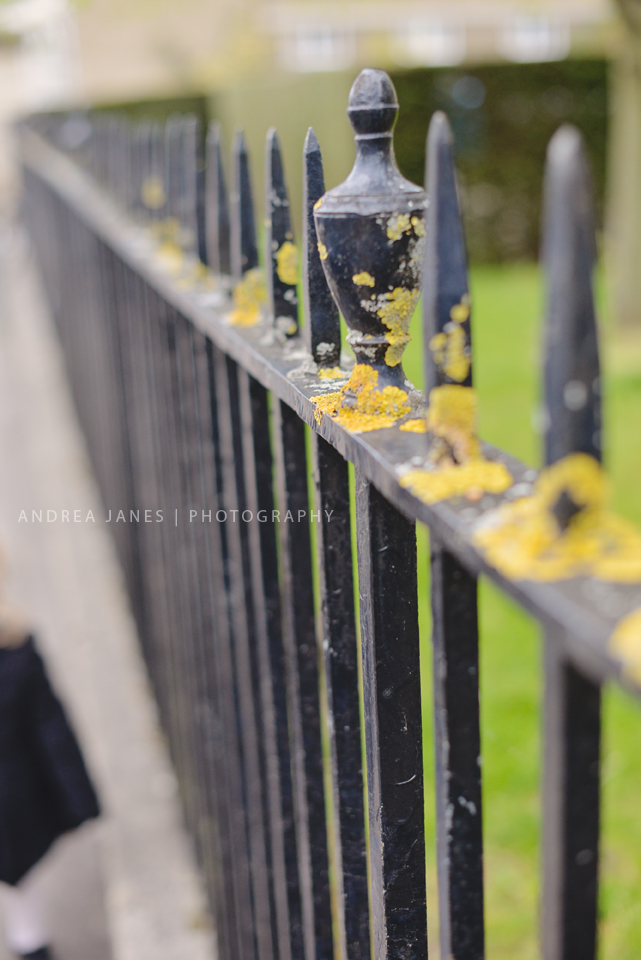 Cambridge_02-copy