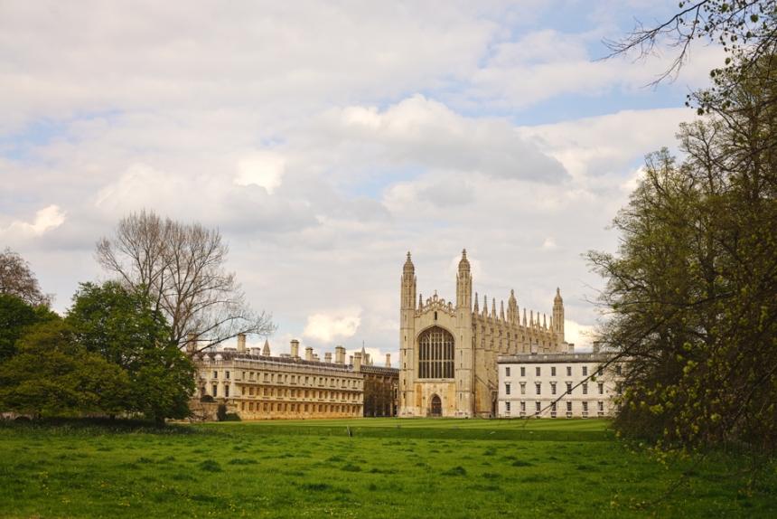 Cambridge_14-copy